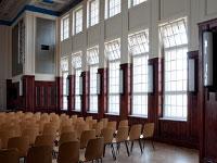 Carl von Ossietzky Gymnasium