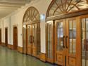 Rathaus Treptow