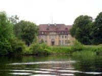 Villa Borsig, Bildquelle: J.Cornelius(wikipedia.org)