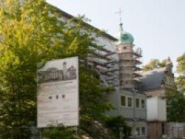 Jagdschloss Glienicke - …