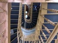 Treppenhaus 2