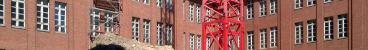 Schule Pasteur Straße - …