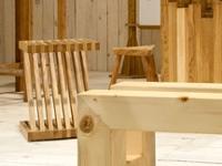 Bautec  - echtholz …