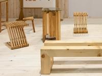 Bautec - echtholz Produkte