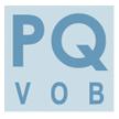 Logo des Vereins für die Präqualifikation von Bauunternehmen e.V.